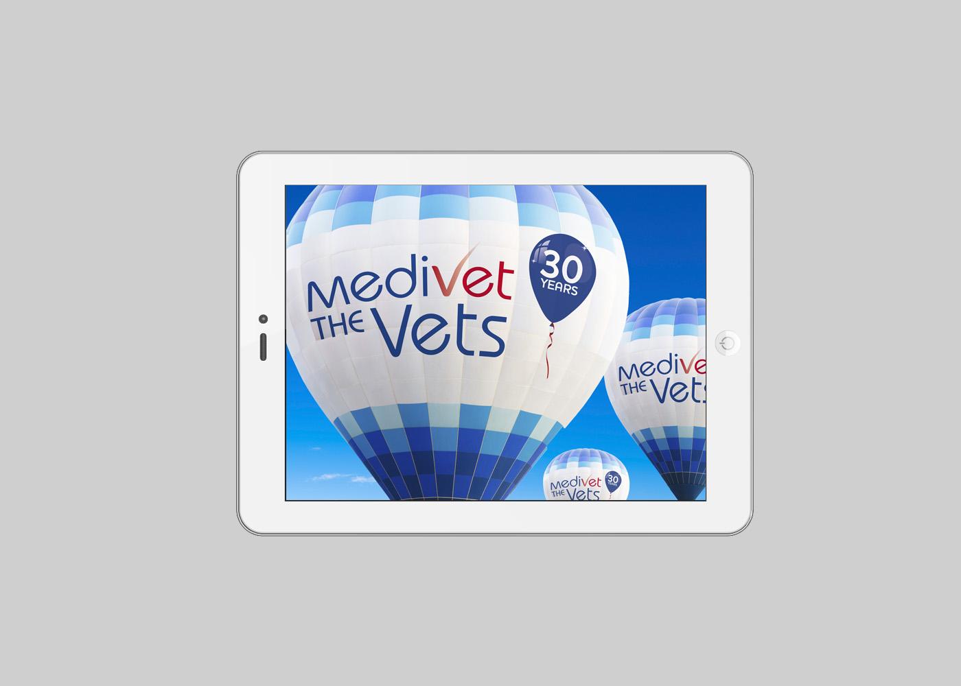 Medivet the Vets