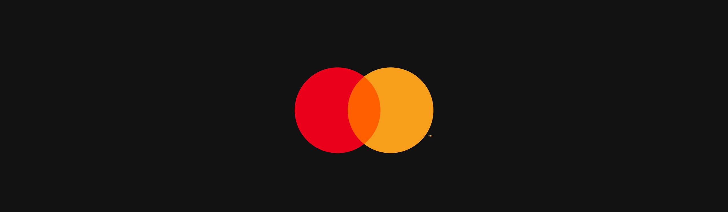 A holy grail of branding – a masterclass from Mastercard?